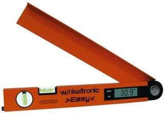 Easy Winkeltronic 450 mm