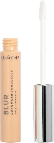 Lumene Blur Longwear Concealer