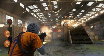 Stor Call of Duty-oppdatering er lansert