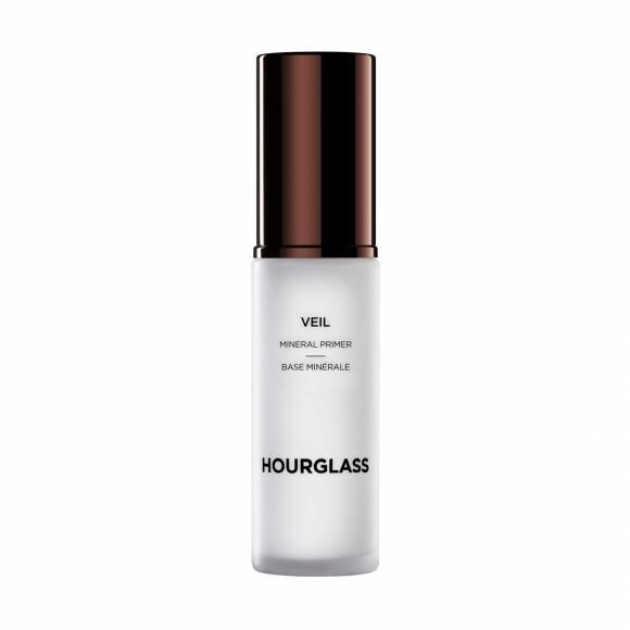 Hourglass Veil Mineral Primer 30ml