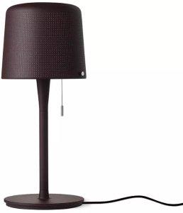 530 Bordlampe