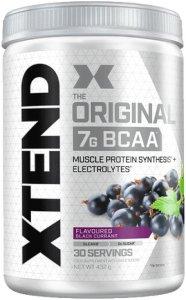 Xtend BCAA 30 servings