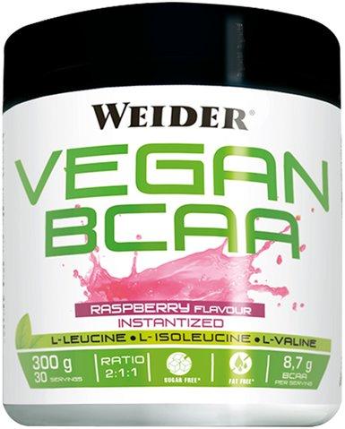 Weider Vegan BCAA