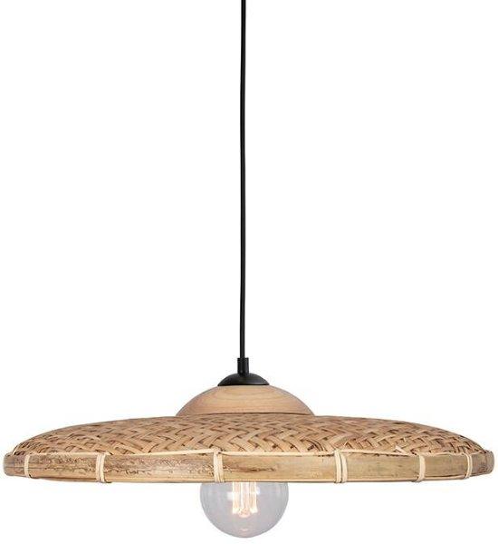 Globen Lighting Aruba pendel