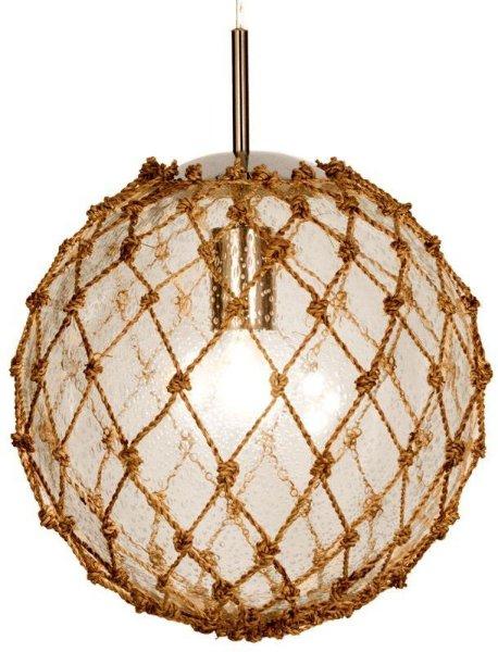 Aneta Marine taklampe