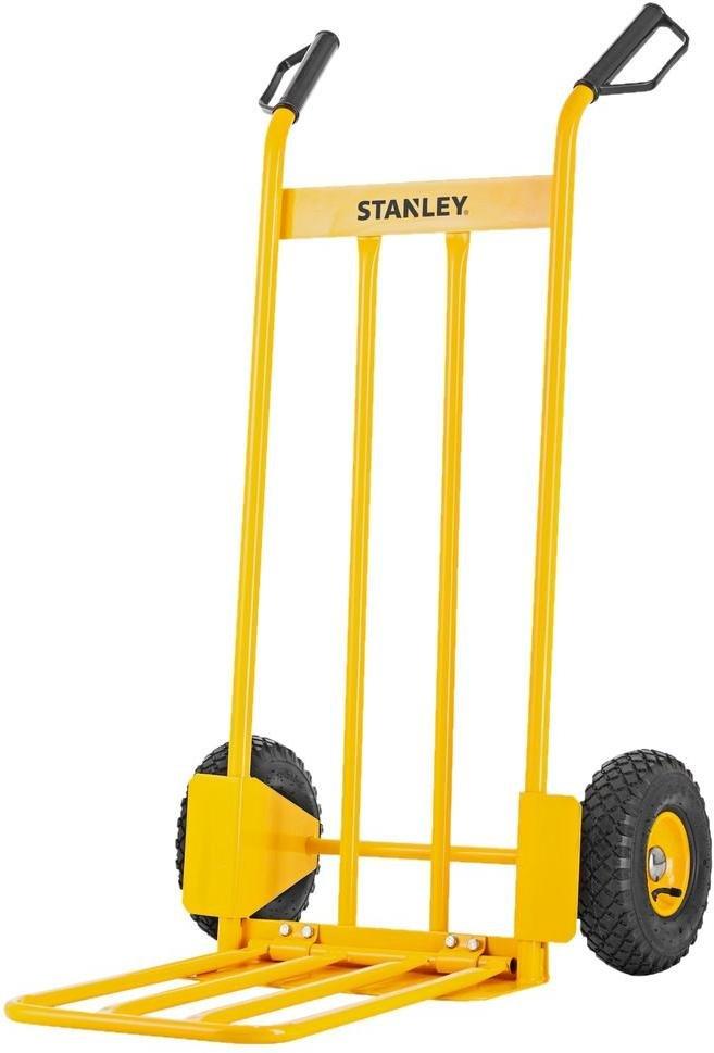 Stanley SXWTD-HT535