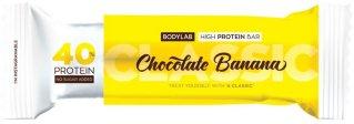 Bodylab Protein Bar 60g