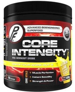 Core Intensity PWO 300g