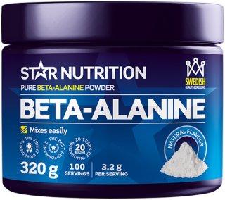 Beta-Alanine 320g