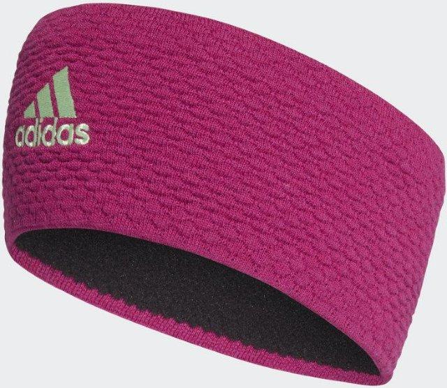 Adidas Graphic Pannebånd