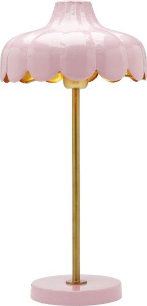 PR Home Wells bordlampe