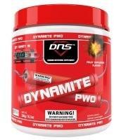 Dynamite PWO 300g
