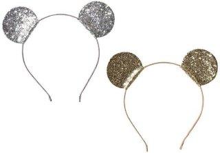 Headband Mouse