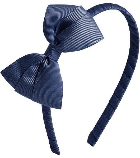 Jacadi Bow Headband