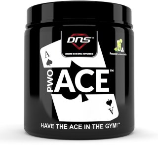 Ace PWO™