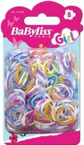 Babyliss Micro Elastics 25k
