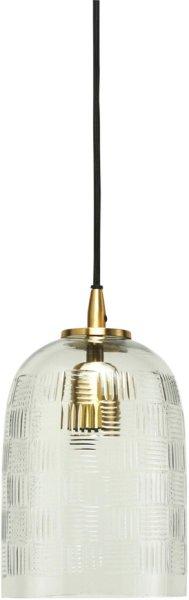 PR Home Betty vindus-/taklampe