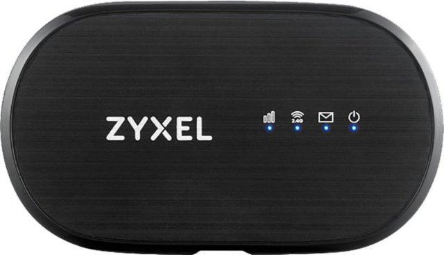 ZyXEL WAH7601