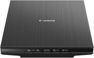 Canon CanoScan LiDE 400
