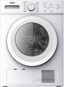 Senz SDC320