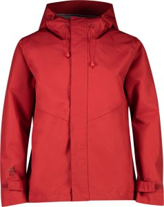 Neomondo Nybro 2 Layer Jacket