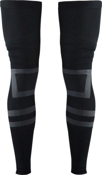 Craft Seamless LEG warmer 19