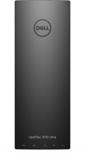 Dell OptiPlex 7070 UFF (WTCXN)