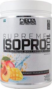 Supreme ISO PRO 100 900g