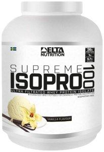 Supreme ISO PRO 100 2,2kg