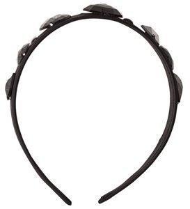 Molo Diamond Hair Band