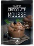 Funksjonell Mat Sukrin Chocolate Mousse