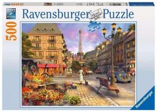 Ravensburger Kveldstur