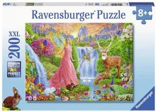 Ravensburger Magiske feer