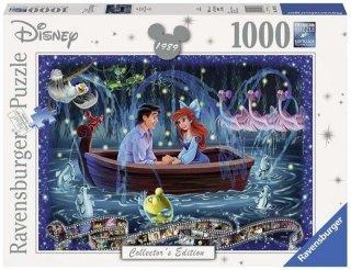 Ravensburger Disney Ariel