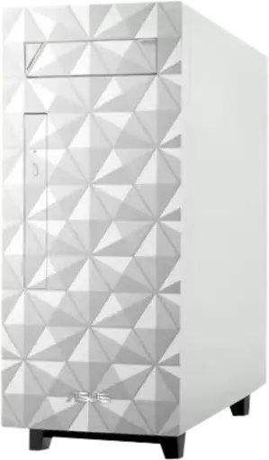 Asus Vivo S340MF (90PF01W1-M11250)