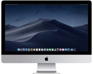 Apple iMac 27 i5 3.7GHz 5K (2019)