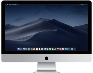 "Apple iMac 21.5"" i3 3.6GHz 4K (2019)"