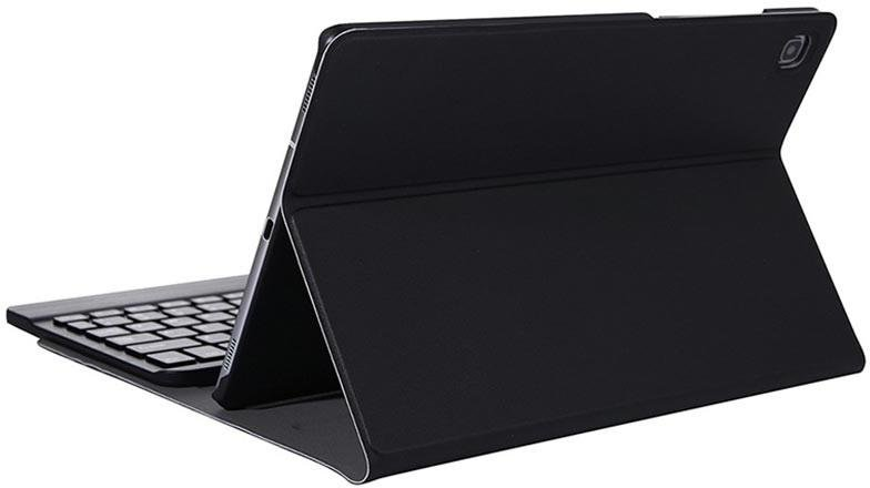 Best pris på Samsung Keyboard Docking Galaxy Note 10.1 Se