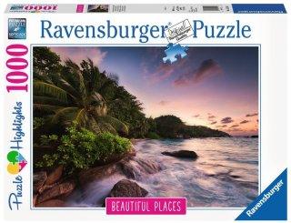 Ravensburger Seychellene