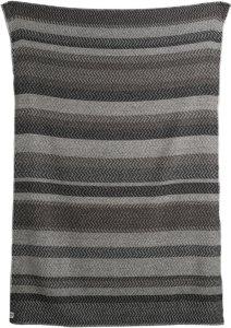 Røros Tweed Fri pledd