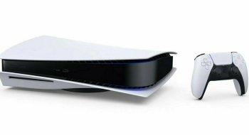Sony vil slippe flere av sine egne PlayStation-spill til PC