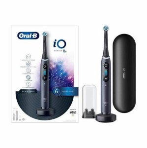 Oral-B iO Series 8N
