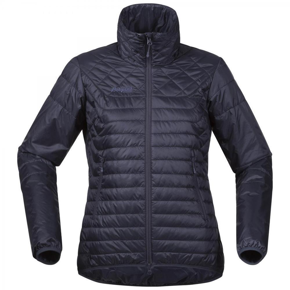 Best pris på Bergans Uranostind Insulated Jacket (Dame