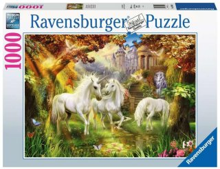 Ravensburger Unicorns in the Forest