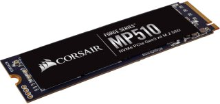 Corsair Force Series MP510B 960GB