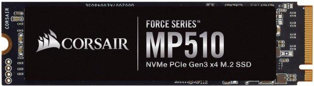 Corsair Force Series MP510B 960GB