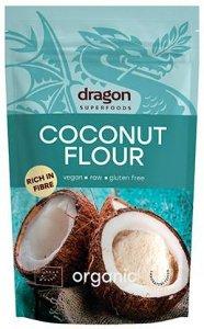 Dragon Superfoods Kokosmel 200g