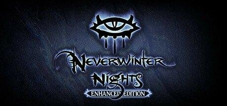 Neverwinter Nights: Enhanced Edition til PC
