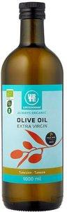 Olivenolje ekstra virgin 1L