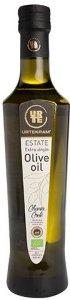 Olivenolje Ekstra Jomfru Kreta 500ml